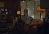 Сцена из фильма Через край / Overrun (2021) Через край сцена 5