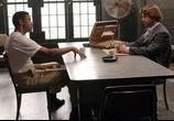 Фильм Гангстер / American Gangster (2007) - cцена 9