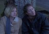 Фильм Ограбление / The Stickup (2002) - cцена 9