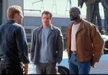 Фильм Угнать за 60 секунд / Gone in Sixty Seconds (2000) - cцена 1