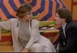 Фильм Шорох крыльев / Il frullo del passero (1988) - cцена 7