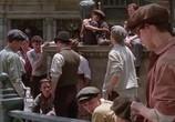 Сцена из фильма Продавцы новостей / Newsies (1992) Продавцы новостей сцена 17