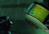 Фильм Чужие на районе / Attack the Block (2011) - cцена 4