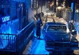 Сцена из фильма Макс Пэйн / Max Payne (2008) Макс Пэйн
