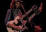 Сцена из фильма Eagles - Live At The Capital Centre 1977 (2013)
