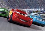 Мультфильм Тачки / Cars (2006) - cцена 2