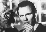 Сцена из фильма Список Шиндлера / Schindler's List (1994) Список Шиндлера