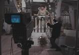 Сцена из фильма Секрет Бахуса / Secretul lui Bachus (1983) Секрет Бахуса сцена 12