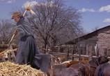 Фильм Стрелки Юбочного форта / The Guns of Fort Petticoat (1957) - cцена 3