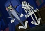 Мультфильм Том и Джерри Сказки / Tom and Jerry Tales (2006) - cцена 5