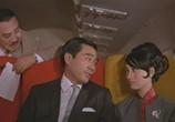 Сцена из фильма Черный сокол / Hei ying (1967) Черный сокол сцена 18