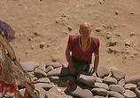 Сцена из фильма Самсара / Samsara (2001) Самсара сцена 18