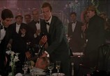 Фильм Джеймс Бонд 007: Вид на убийство / View to a Kill (1985) - cцена 6