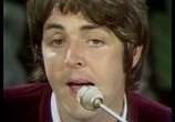 Музыка The Beatles: Antology (1962-1970) / 1962-1970 (2010) - cцена 3