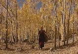 Сцена из фильма Самсара / Samsara (2001) Самсара сцена 17