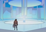 Сцена из фильма Арзак / Arzak Rhapsody (2003)
