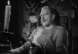 Фильм Узник крепости Зенда / The Prisoner of Zenda (1937) - cцена 6