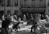 Сцена из фильма Художник и натурщица / El artista y la modelo (2012) Художник и натурщица сцена 1