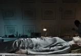 Фильм Шоковая терапия (2012) - cцена 2