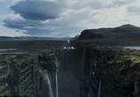 Фильм Обливион / Oblivion (2013) - cцена 8