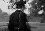 Фильм Щит и меч (1968) - cцена 1
