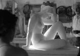 Сцена из фильма Художник и натурщица / El artista y la modelo (2012) Художник и натурщица сцена 12