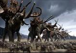 Фильм Властелин Колец: Возвращение Короля / The Lord of the Rings: The Return of the King (2004) - cцена 6