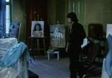 Фильм Девушка и конь / To koritsi kai t' alogo (1973) - cцена 3
