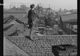 Фильм Малыш / The Kid (1921) - cцена 2