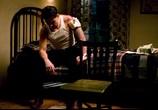 Сцена из фильма Джонни Д. / Public Enemies (2009) Джонни Д. сцена 6