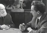 Фильм Перед судом истории (1965) - cцена 2