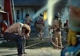 Сцена из фильма Испытание огнем / Trial by Fire (2019)