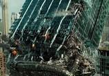Фильм Трансформеры 3: Тёмная сторона Луны / Transformers: Dark of the Moon (2011) - cцена 2