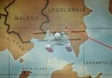Сцена из фильма Лего: Индиана Джонс в поисках утраченной детали / LEGO: Indiana Jones and the Raiders of the Lost Brick (2008) Лего: Индиана Джонс в поисках утраченной детали сцена 3