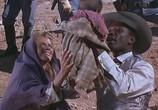 Сцена из фильма Дуэль в Диабло / Duel at Diablo (1966) Дуэль в Диабло сцена 13