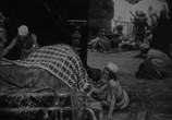 Фильм Юдифь из Ветилуи / Judith of Bethulia (1914) - cцена 3