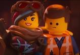 Мультфильм Лего Фильм 2 / The Lego Movie 2: The Second Part (2019) - cцена 1