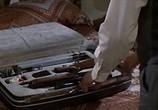 Фильм Друг-приятель / Buddy Buddy (1981) - cцена 1
