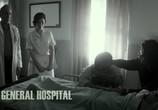 Фильм Вуаль / The Veil (2016) - cцена 5