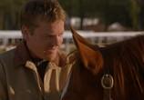 Сцена из фильма По ту сторону закона / Dead Heat (2002) По ту сторону закона сцена 1