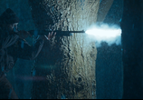 Фильм Виртуоз / The Virtuoso (2021) - cцена 2