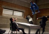 Фильм Люди Икс: Последняя битва / X-Men: The Last Stand (2006) - cцена 4