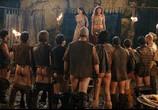 Фильм Территория девственниц / Virgin Territory (2008) - cцена 9
