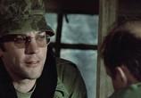 Фильм Военно-полевой госпиталь М.Э.Ш. / MASH (1970) - cцена 2