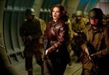 Фильм Первый мститель / Captain America: The First Avenger (2011) - cцена 9