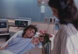 Фильм Бионическая разборка: Человек за шесть миллионов долларов и Бионическая женщина / Bionic Showdown: The Six Million Dollar Man and the Bionic Woman (1989) - cцена 9