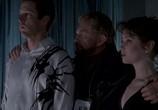 Фильм Золотой лед / The Cutting Edge (1992) - cцена 3