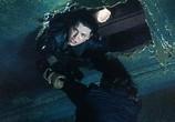 Фильм Корабль-призрак / Ghost Ship (2003) - cцена 3