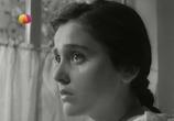 Сцена из фильма Тучи над Борском (1961)
