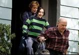 Фильм Джуно / Juno (2008) - cцена 5